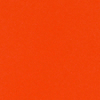 """Request Free Orange Swatch for the Stromborg Table, 36"""" Square by Knoll"""