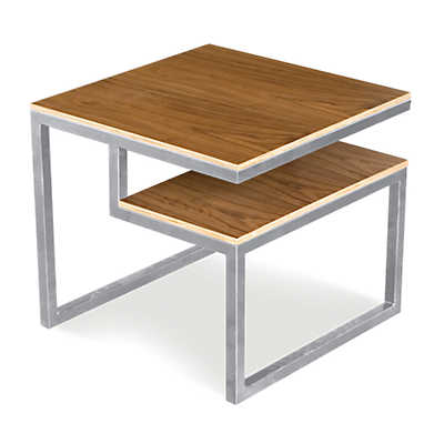 Picture of Ossington End Table