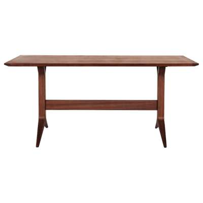 Picture for Y Dining Table by Osidea