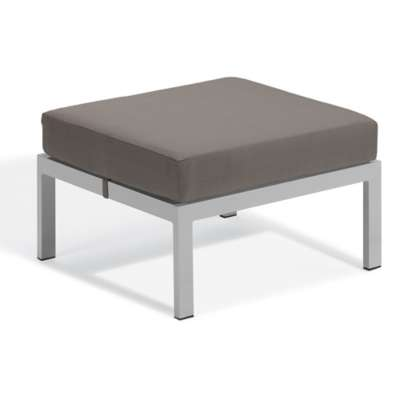 Picture for Travira Modular Ottoman by Oxford Garden