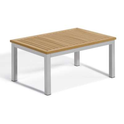 Picture for Travira Coffee Table by Oxford Garden