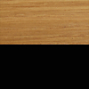 Request Free Oak/Black Swatch for the Branch Bench by Blu Dot