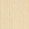 Request Free Bleached Beechwood Swatch for the Academy Counter Stool - 4 Leg Solid Wood Base by Connubia