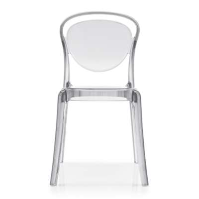 Picture for Parisienne Chair by Calligaris, Set of 2
