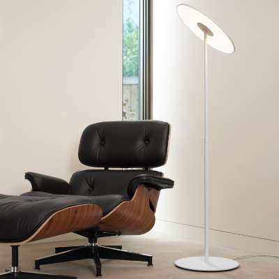 Picture for Circa Floor Lamp