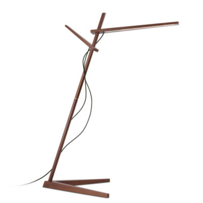 Picture of Pablo Clamp Floor Lamp