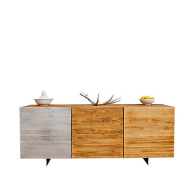 Picture of PCH Series Buffet by MASHstudios