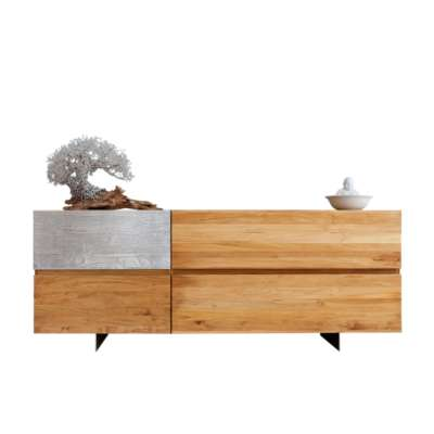 Picture for PCH Series Dresser by MASHstudios