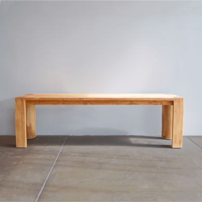 Picture of PCH Series Long Bench by MASHstudios