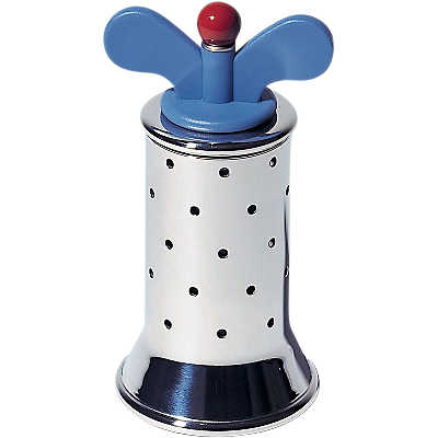 Picture of Pepper Mill