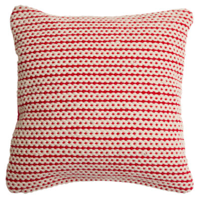 Picture of Nana Pillow by Blu Dot