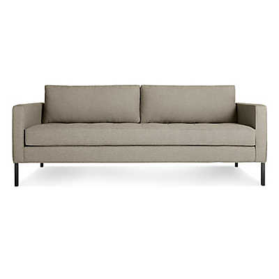 Picture of Paramount Medium Sofa by Blu Dot