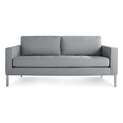 Picture of Paramount Studio Sofa by Blu Dot