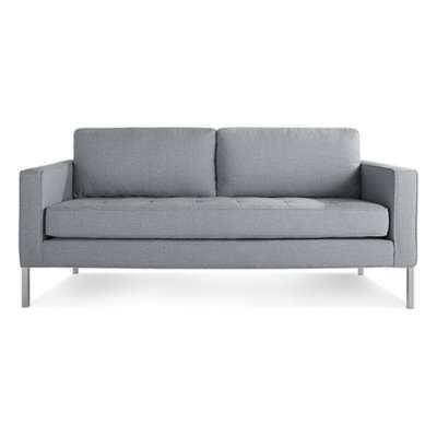 Picture for Paramount Studio Sofa by Blu Dot