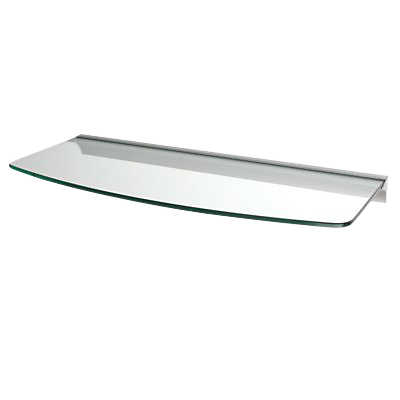 Picture of Portland Wall Shelf by Smart Furniture