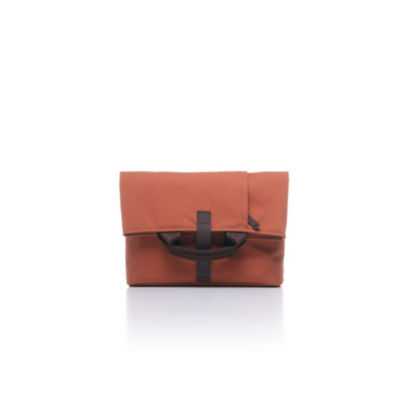 Picture of Postal Bag
