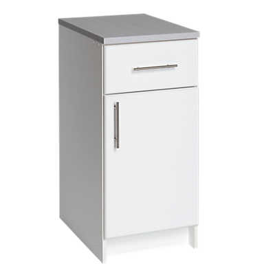 Picture of Elite Base Cabinet
