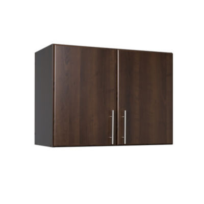 Picture of Elite Double Wall Cabinet