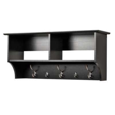 "Picture for Entryway 36"" Cubbie Shelf"