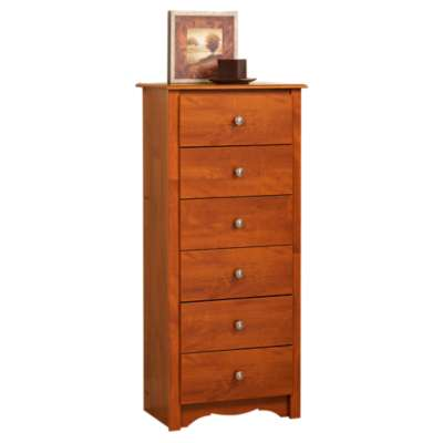 Picture for Monterey Tall 6-Drawer Chest