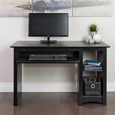 Show details for Basic Computer Desk