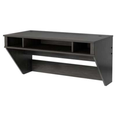 Picture for Designer Floating Desk