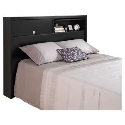 Picture for Series 9 Full/Queen 2-Door Headboard