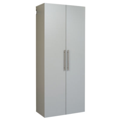 "Picture of HangUps 30"" Large Storage Cabinet"