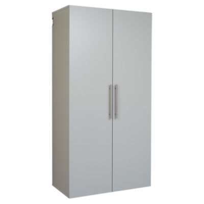 "Picture of HangUps 36"" Large Storage Cabinet"