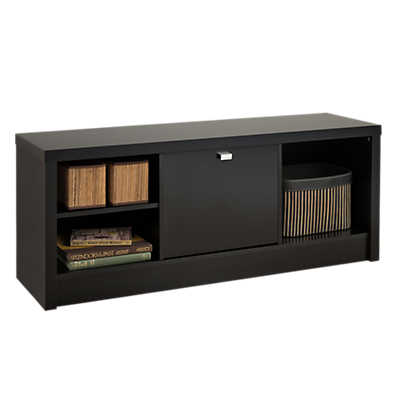 Picture of Cubbie Bench with Door