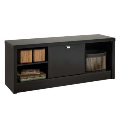 Picture for Cubbie Bench with Door