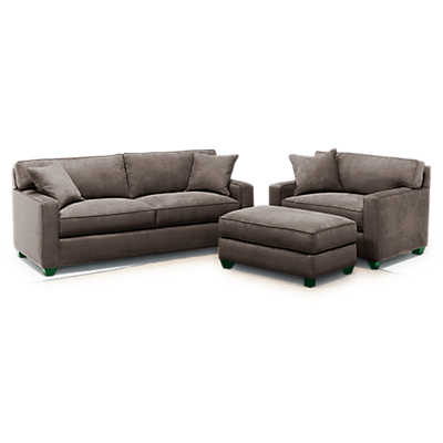 Picture of Fulton 2-Cushion Sofa