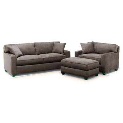 Picture for Fulton 2-Cushion Sofa