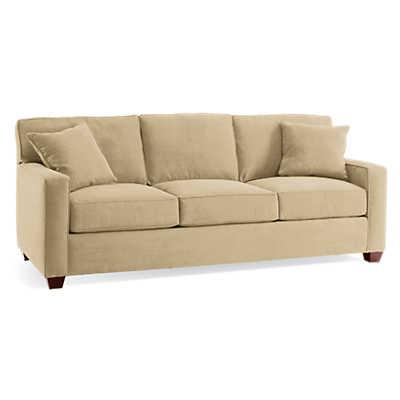 Picture of Fulton 3-Cushion Sofa