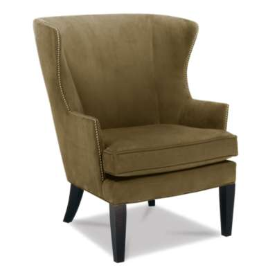 Picture for Abingdon Wing Chair