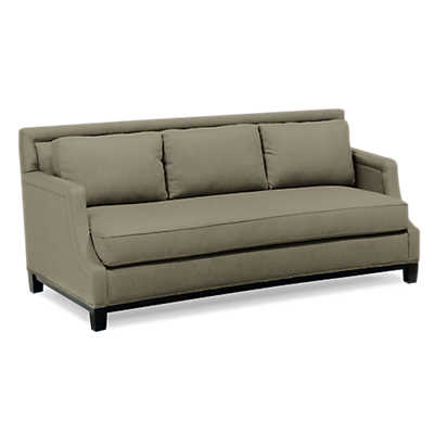 Picture of Kelty Sofa