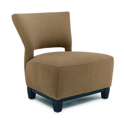 Picture of Limerick Side Chair