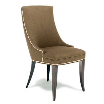 Picture of Whitland Side Chair