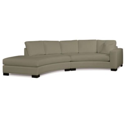 Picture of Hutt Sofa Chaise