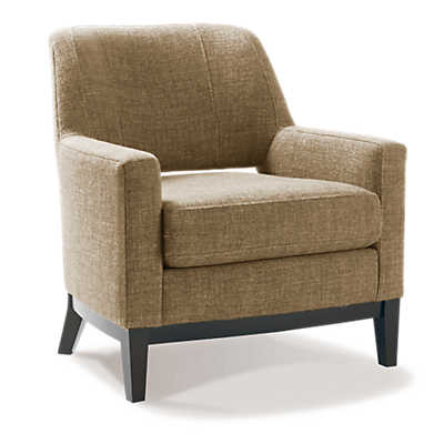 Picture of Fig Lounge Chair
