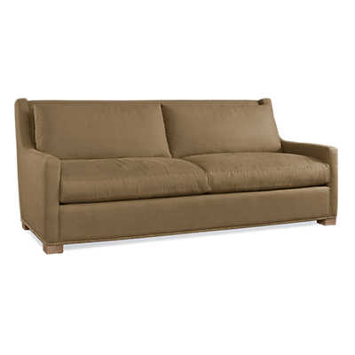 Picture of Perry Sofa