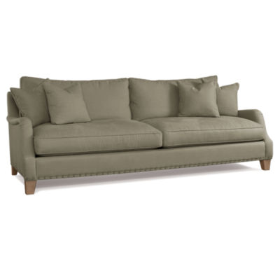 Picture of Altbury Large Sofa