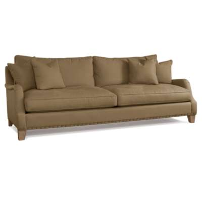 Picture for Altbury Large Sofa