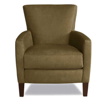 Picture of Royston Lounge Chair
