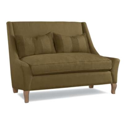 Picture for Pinkerton Loveseat