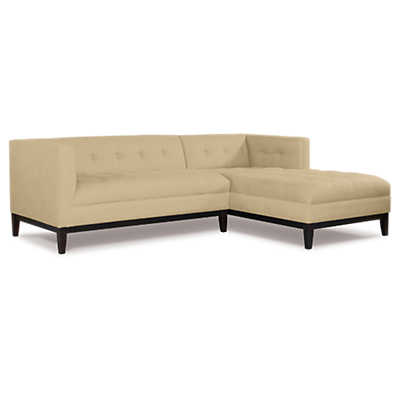 Picture of Rubicon Sectional Sofa