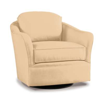 Picture for Worsham Swivel Chair
