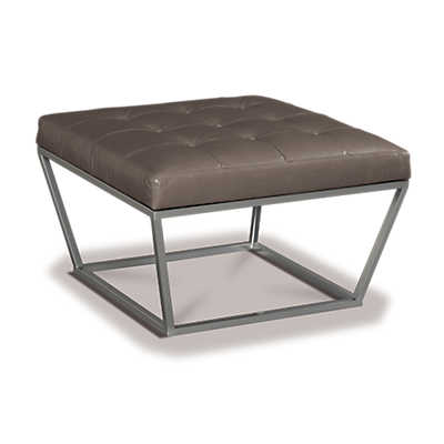 Picture of Edgemont Small Ottoman