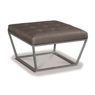 Picture for Edgemont Small Ottoman
