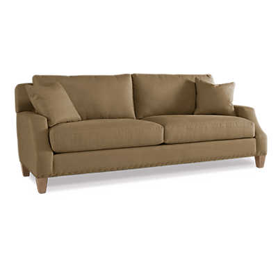 Picture of Appleton Sofa